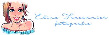 Eline Fauconnier